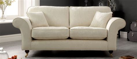sofa with removable covers sofas with removable covers sofasofa