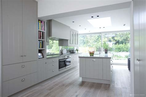 townhouse kitchen design newcastle hamptons collection