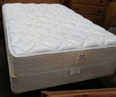 size bed mattress best size mattress and box jeffsbakery