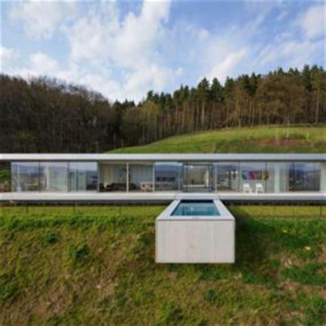Sustainable Homes Ideas, Inspiration, Photos - Trendir