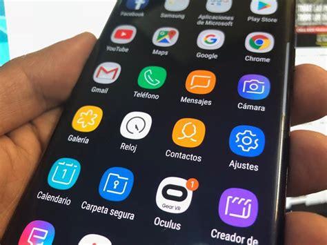 Las Mejores Aplicaciones Para Android De 2017 Según Google