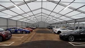 Voiture Occasion Centre : entrep t industriel modulaire pour stockage de voitures ~ Medecine-chirurgie-esthetiques.com Avis de Voitures