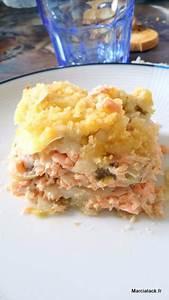 Recette Crumble Salé : recette tupperware crumble fenouil parmesan saumon ~ Melissatoandfro.com Idées de Décoration