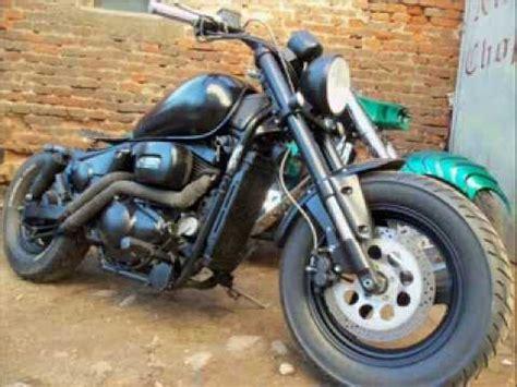 ytpedia sorter motorcycles suzuki suzuki marauder 800
