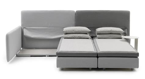 Flip Out Sofa by 28 Modern Convertible Sofa Beds Amp Sleeper Sofas Vurni