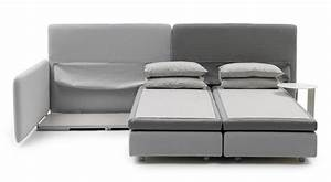 modern pull out sofa modern pull out couch cb2 thesofa With modern convertible sofa with pullout bed