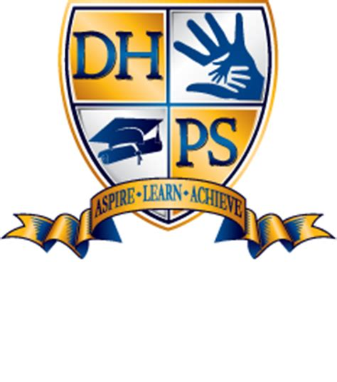 dianella heights primary school