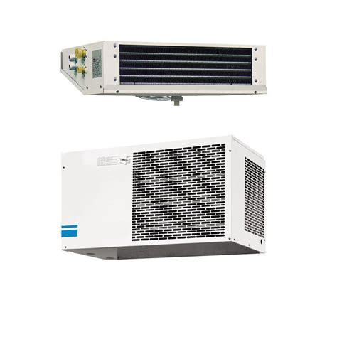 moteur pour chambre froide groupe frigorifique négatif unité de condensation
