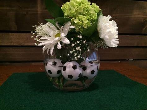 ideas  soccer baby showers  pinterest