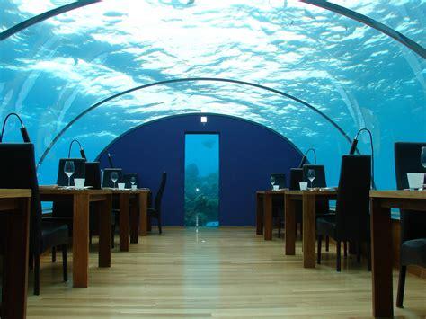poseidon undersea resort explore the fiji s mystery