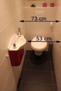 Petit Lave Main Wc : petit lave mains wc pinteres ~ Dailycaller-alerts.com Idées de Décoration