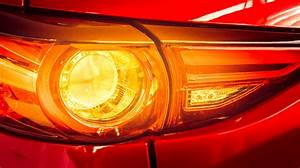 Led Turn Signal Lights Bulbs Installation Guide