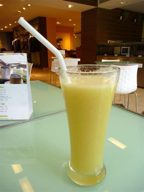 amazing health benefits  mosambi juice
