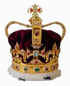 Crowns  U2013 Royal Exhibitions