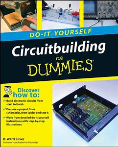 Circuit Building For Dummies
