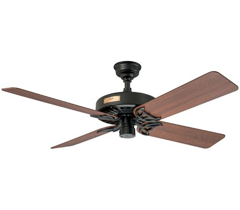 60 inch ceiling fans lowes ceiling amazing 60 inch outdoor ceiling fan large outdoor