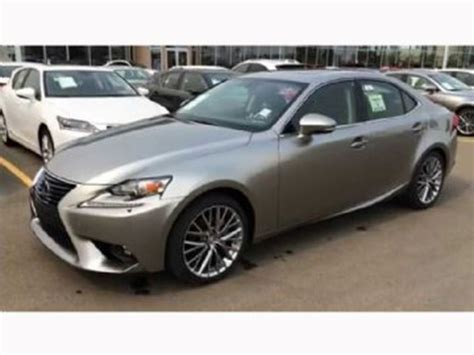 2015 lexus is 250 custom 2015 truck luxury model autos post