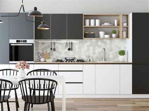 Küchenregal holz stehend from www.ikea.com ich habe ein billy gekauft, aufgebaut, aber es wackelt total! Ikea Küchenregal Stehend - Kuchenregal Eiche Gunstig ...