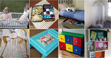 projects  turn household items  magical
