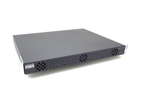 cisco routers cisco iad  router en fast en hdlc