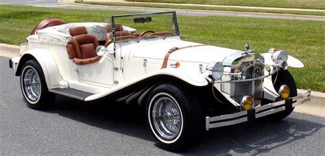 Cadillac, mi 49601, usa cadillac, mi $13,025.00. 1929 Mercedes-Benz SSK Replica Roadster