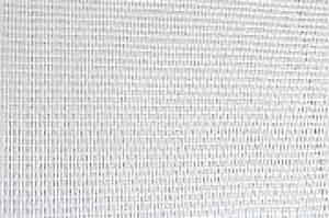 Sous Couche Toile De Verre : enduire de la toile de verre ~ Premium-room.com Idées de Décoration