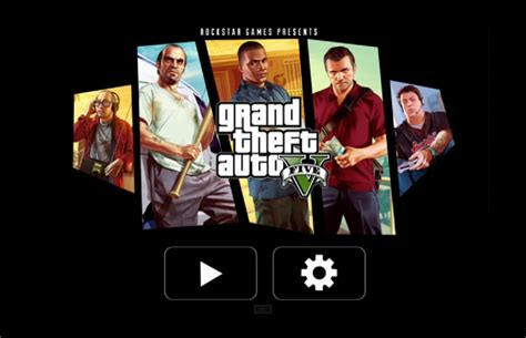 gta 5 android apk gta 5 apk data for android new without survey