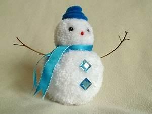 Southern Blue Celebrations CHRISTMAS CRAFTS FOR KIDS