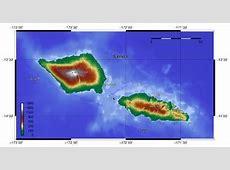 Geography of Samoa Wikipedia