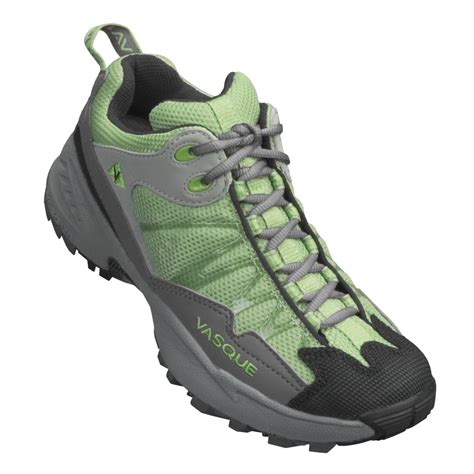 afpa siege vasque velocity trail running shoes 28 images vasque