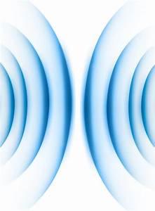 Schalldämmung Schaumstoff Baumarkt : h r und l rm schutz h rsch den vorbeugen earaction ~ Michelbontemps.com Haus und Dekorationen