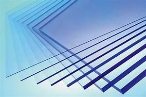 Unterschied Acrylglas Und Plexiglas : plexiglas oder acrylglas ~ Eleganceandgraceweddings.com Haus und Dekorationen