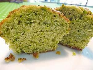 Aprikosen Pistazien Kuchen Rezepte Suchen