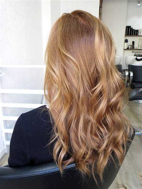 light curly hair hairstyles haircuts