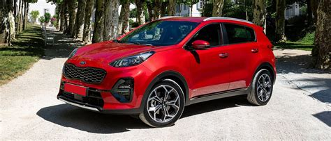 Crown Kia 2019 kia sportage crown kia dealership near columbus oh