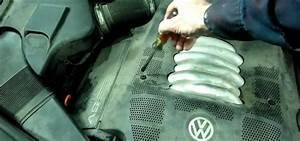 How To Replace The Coolant Temperature Sensor In Your