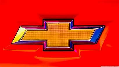 Chevy Emblem Standard Wallpapertag Related