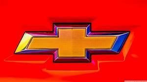 Chevy, Logo, Wallpaper, U00b7, U2460, Wallpapertag