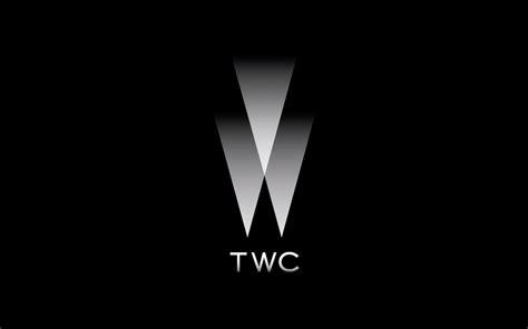 The Weinstein Company - Moviepedia - Wikia