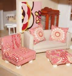 1000 images about barbie doll house furniture 2 on