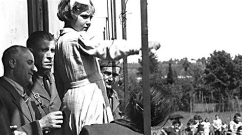Madonna Delle Ghiaie Miracoli by Ghiaie Di Bonate Il Caso Verso Una Svolta Storica Si
