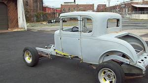 Auto 31 : 1931 chevy coupe 31 hot rod 5 window rat street american grafitti project car classic ~ Gottalentnigeria.com Avis de Voitures