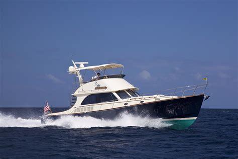 Hinckley Boats History by Hinckley Yachts Newport Bermuda Race