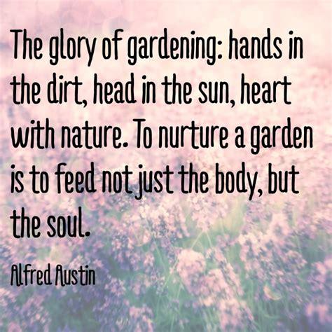 garden quotes month quotes quote garden quotesgram