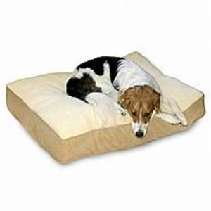 happy hounds buster dog bed extra small 18 x 24quot tan With xsmall dog beds