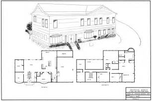 home design cad autocad