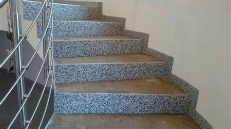 Teppich Reparieren So Funktionierts by Natursteinteppich