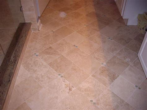 tile flooring company why choose natural stone tile for your floor mr floor companies chicago il