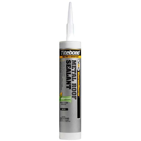 spray paint appliances titebond 10 1 oz metal roof clay sealant 12 pack 62051