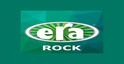 era fm era fm rock radio malaysia